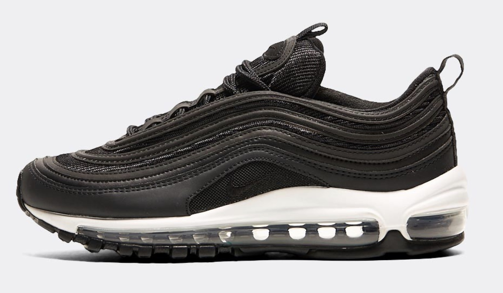 7 Air Max 97 S From Foot Asylum To Add To Your Everyday Rotation