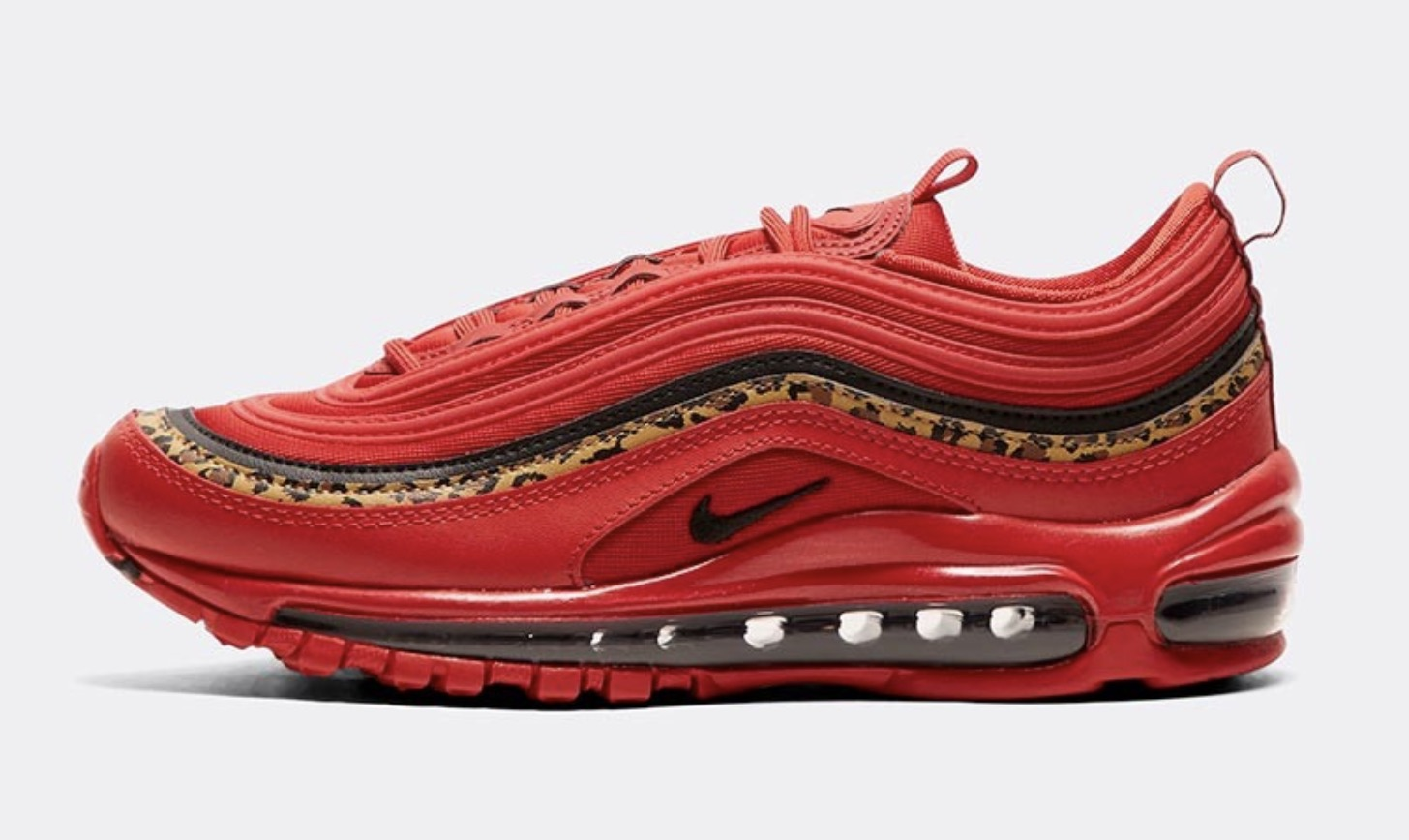 7 Air Max 97 S From Foot Asylum To Add To Your Everyday Rotation Style Guides The Sole Womens