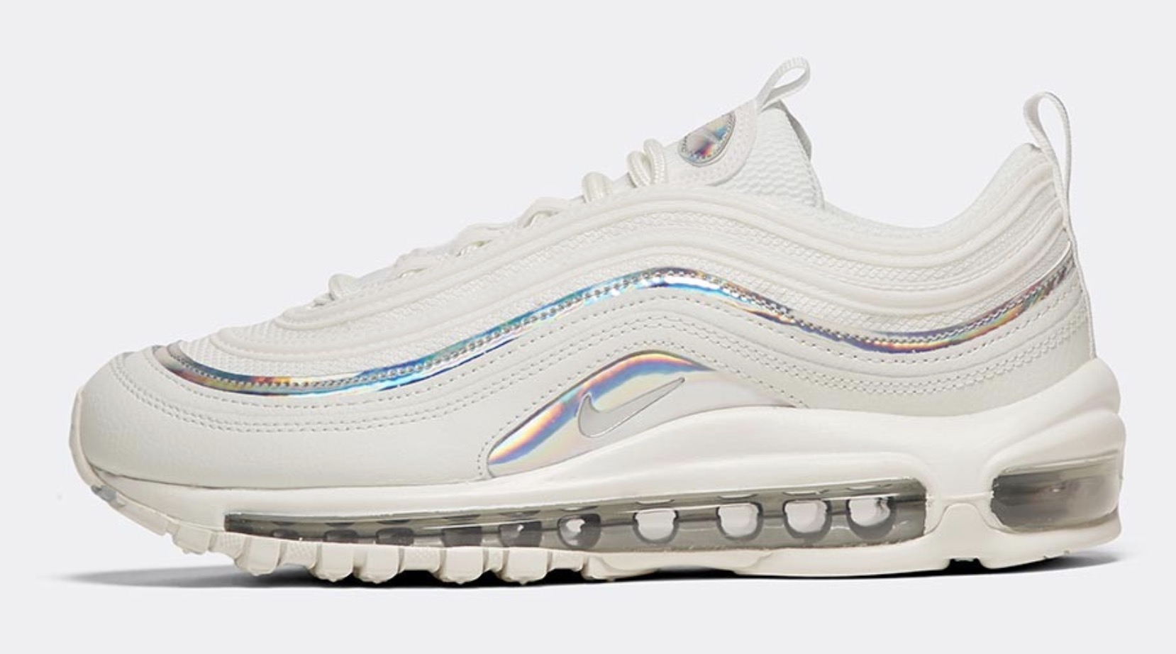 7 Air Max 97s From Foot Asylum To Add To Your Everyday