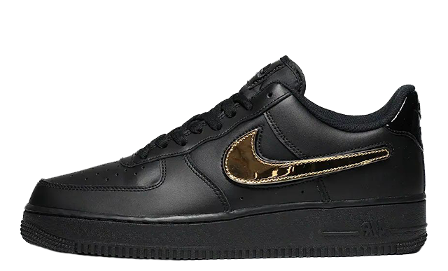 b1941668 Women's Nike Air Force 1 - Latest Releases | Sole Womens