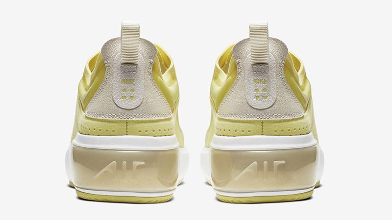 Nike Air Max Dia Luminous Green back