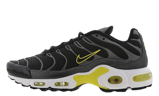 size 40 bd7c0 f83f6 Nike Tn Air Max Plus Women's Trainers & Shoes | The Sole Womens