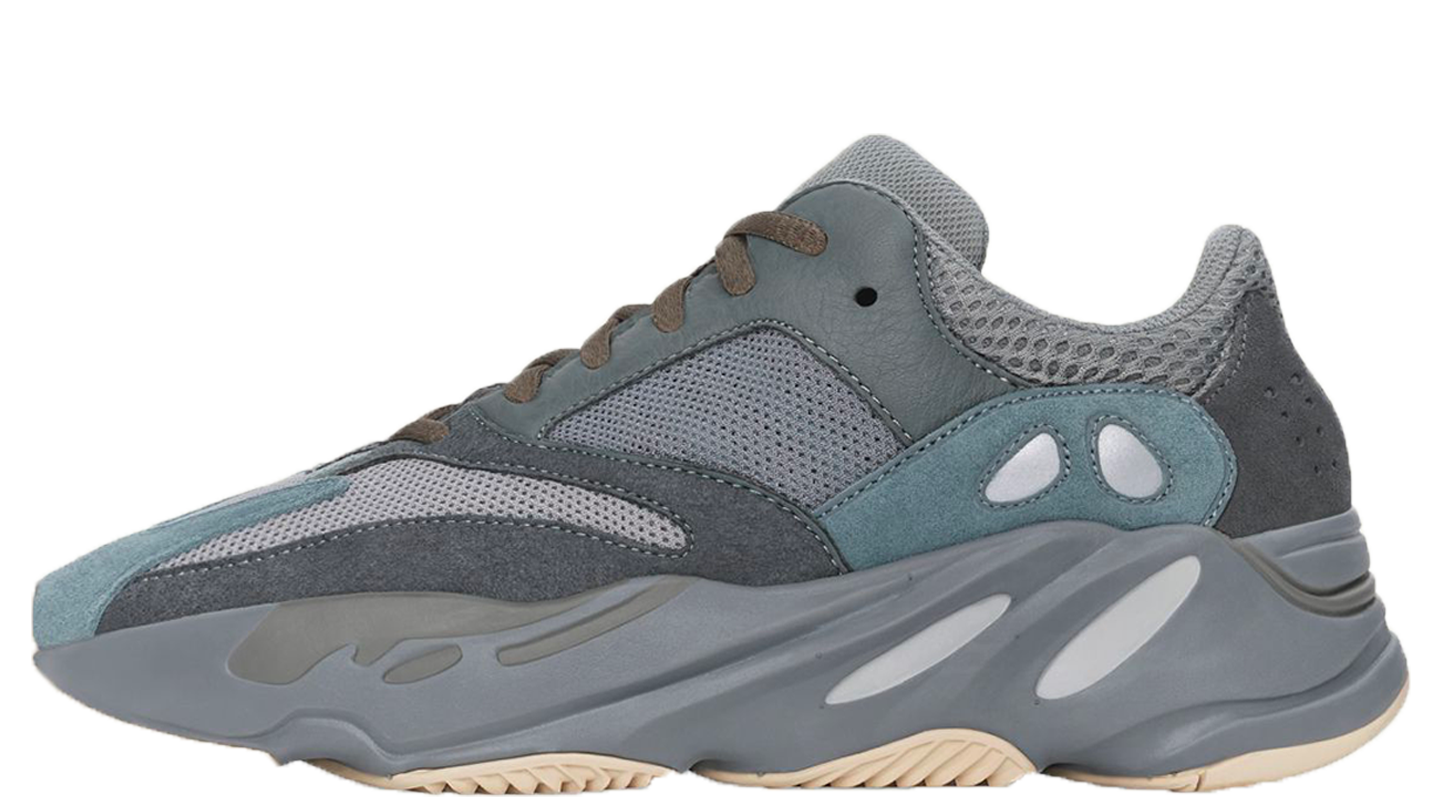 YEEZY-BOOST-700-TEAL-BLUE-MAIN-1