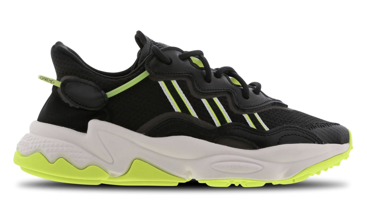 You NEED At Least One Of These adidas Ozweegos In Your ...