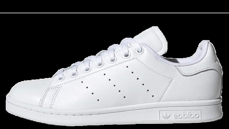 adidas Stan Smith White Pearl