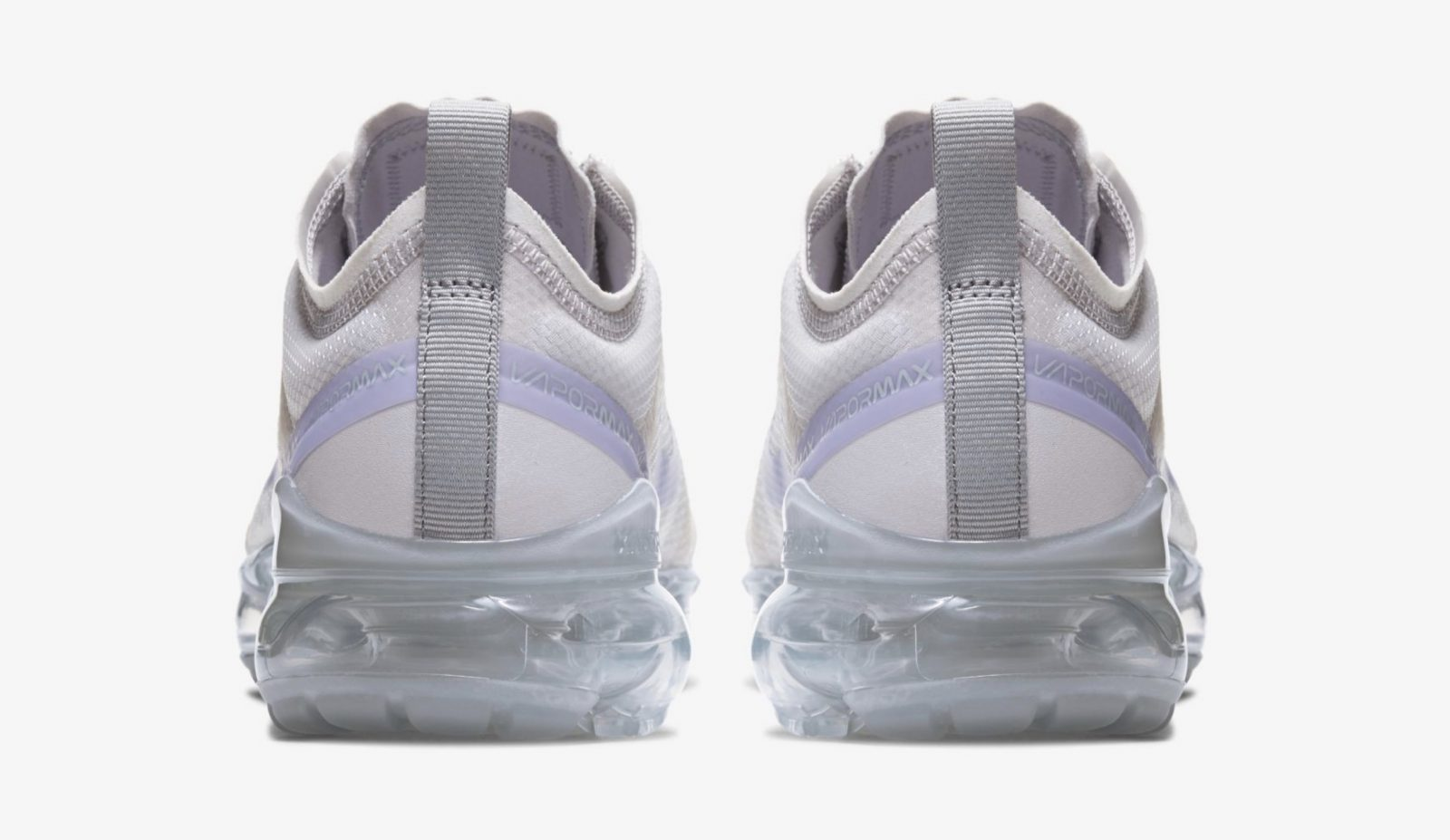 Shop Nike Air Max Dia SE Vast Grey Purple Agate at the