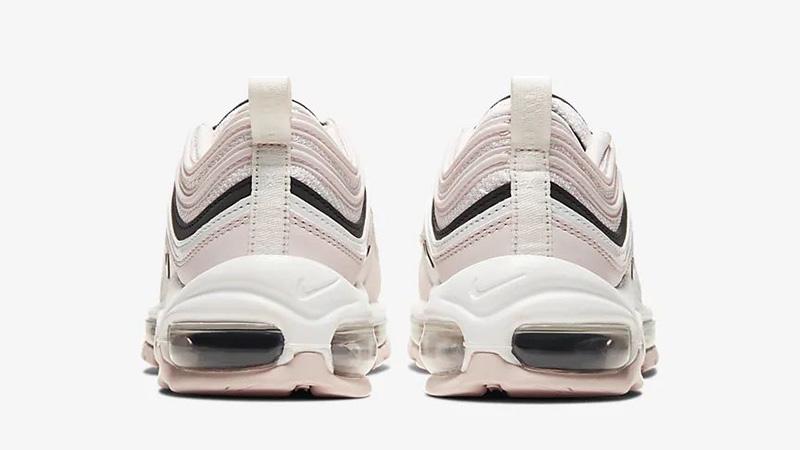 Nike Air Max 97 Pink 921733-603 back