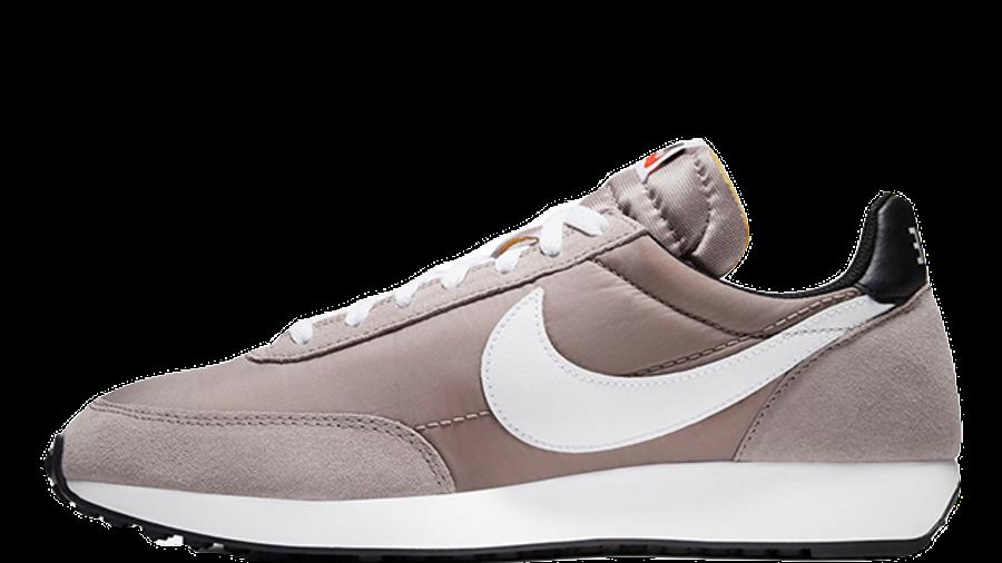Nike Air Tailwind 79 Rose White 487754-203