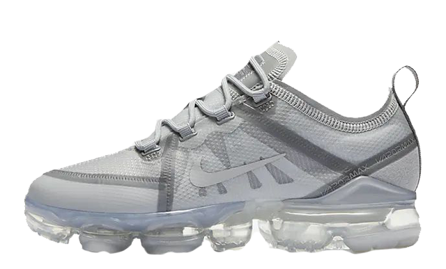wholesale dealer 110a2 8eb59 Nike Air Vapormax Womens Trainers | The Sole Womens