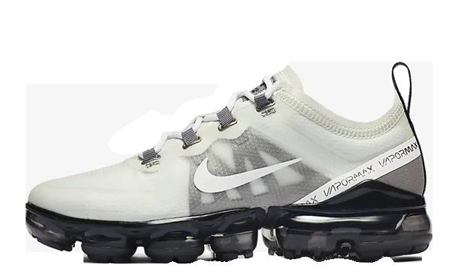 Nike Air VaporMax 2019 Spruce Aura AR6632-006