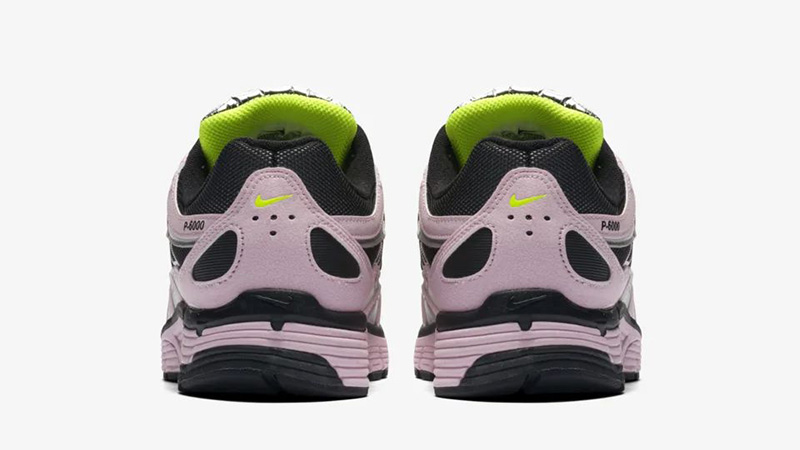 Nike P-6000 Birds of the Night Pack Pink back