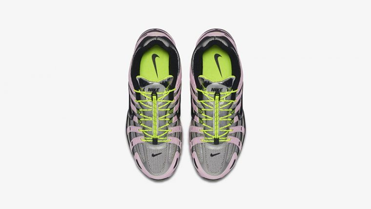 Nike P-6000 Birds of the Night Pack Pink middle thumbnail image