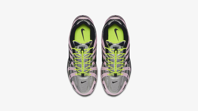 Nike P-6000 Birds of the Night Pack Pink middle