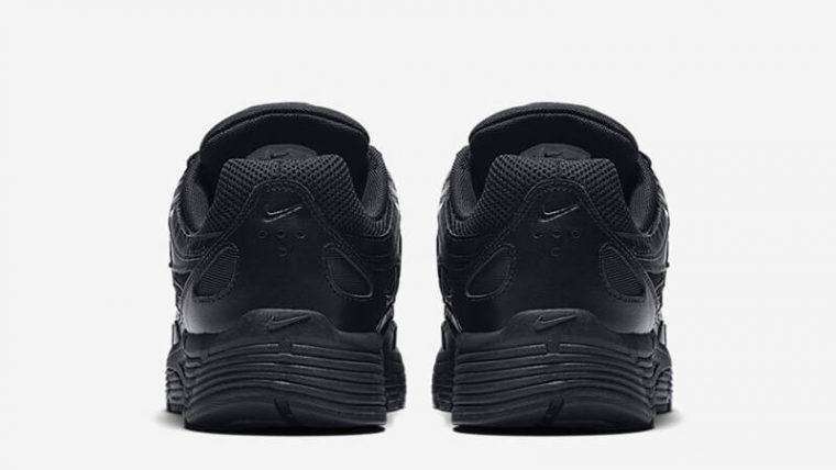 Nike P-6000 Black CD6404-002 01 thumbnail image
