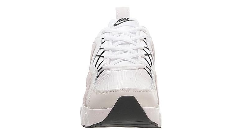 Nike RYZ 365 Uptear White Phantom