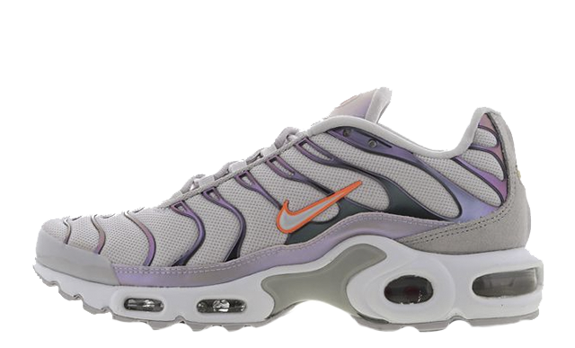 size 40 9c791 ad348 Nike Tn Air Max Plus Women's Trainers & Shoes | The Sole Womens