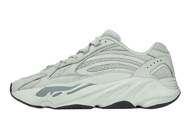 detailed look 73889 5e071 Women's Yeezy Boost 700 | Where To Buy | The Sole Womens