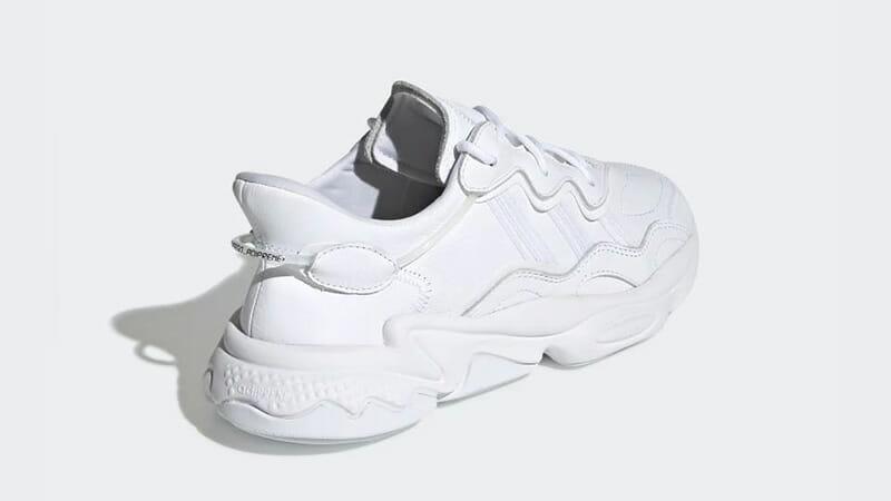adidas LXCON White EE5704 01
