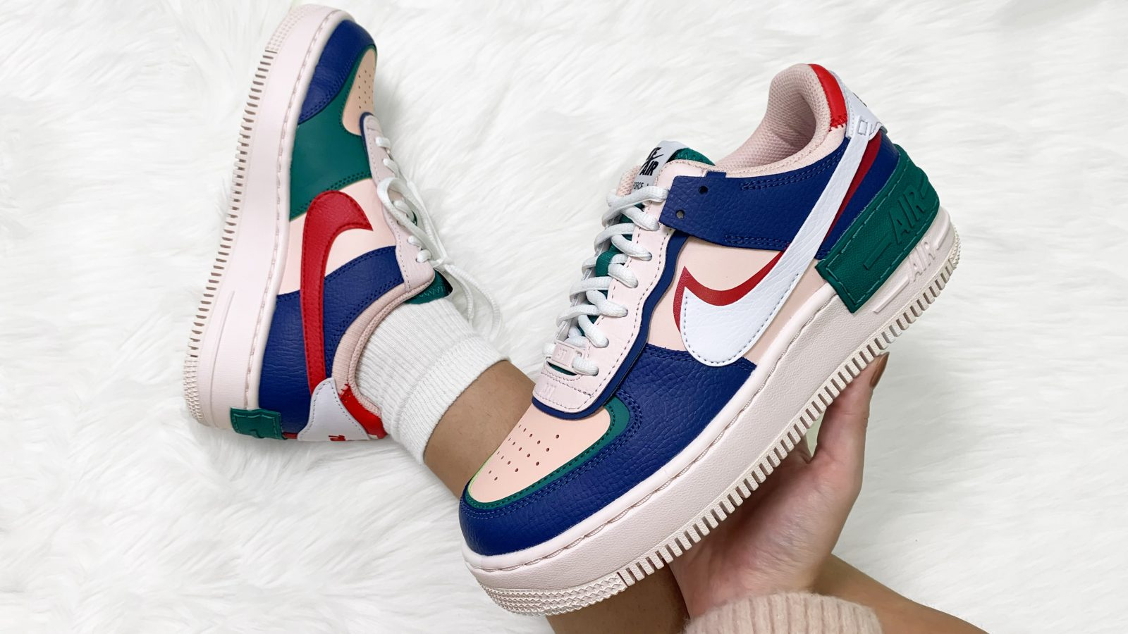 Hurry Students Save 20 On These Must Cop Kicks From Nike News