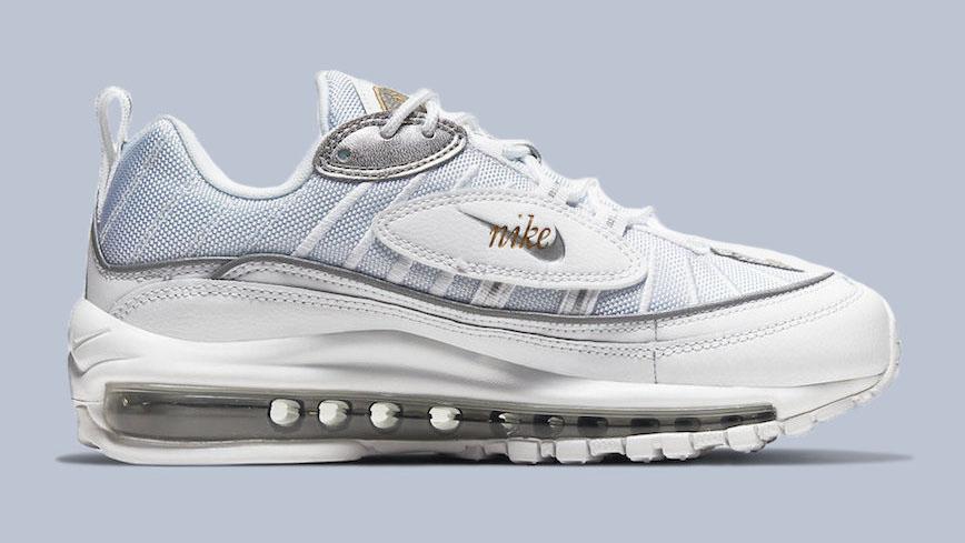 Nike-Air-Max-98-White-Silver copy