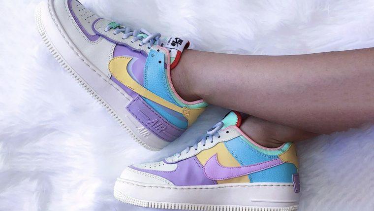 [Image: Nike-Air-force-1-Shadow-pastel.-760x428.jpg]