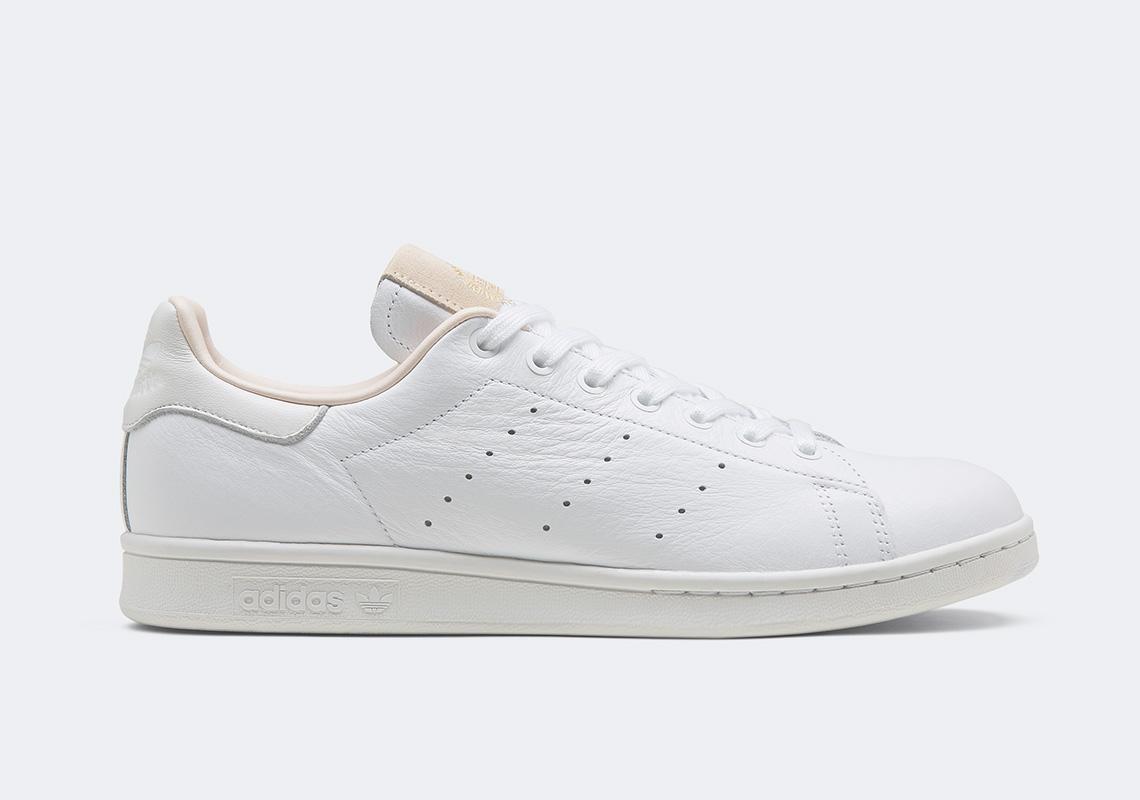 adidas-Home-of-Classics-Stan-Smith-EF2099-1