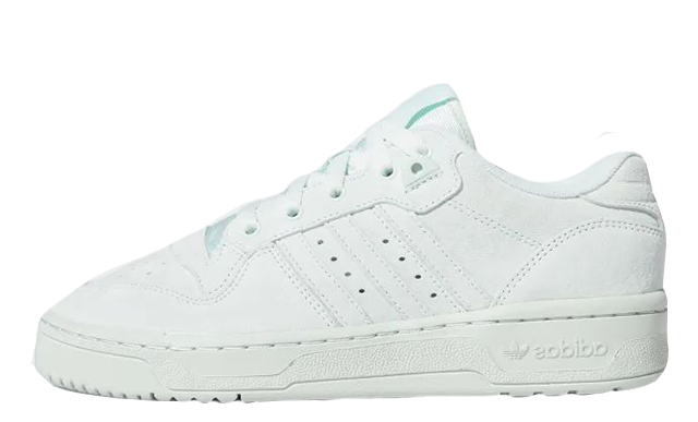 adidas Rivalry Low Ice Mint EF8972