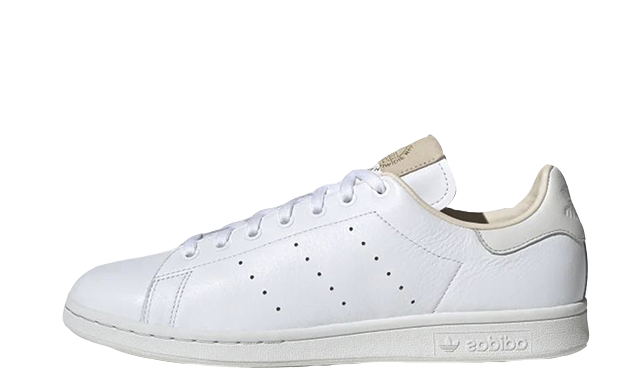 adidas Stan Smith Home of Classics White EF2099