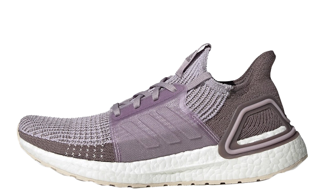 adidas Ultra Boost Soft Vision