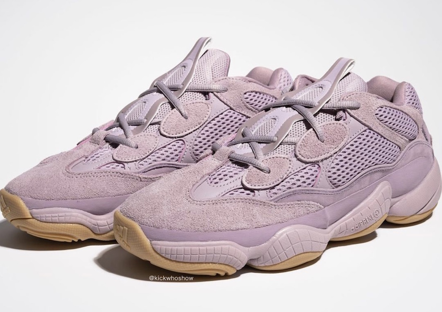 adidas-Yeezy-500-Soft-Vision-FW2656-2019-Release-Date-1