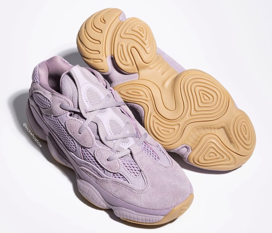 adidas-Yeezy-500-Soft-Vision-FW2656-2019-Release-Date-3