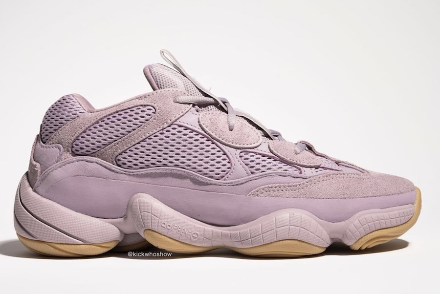 adidas-Yeezy-500-Soft-Vision-FW2656-2019-Release-Date-4
