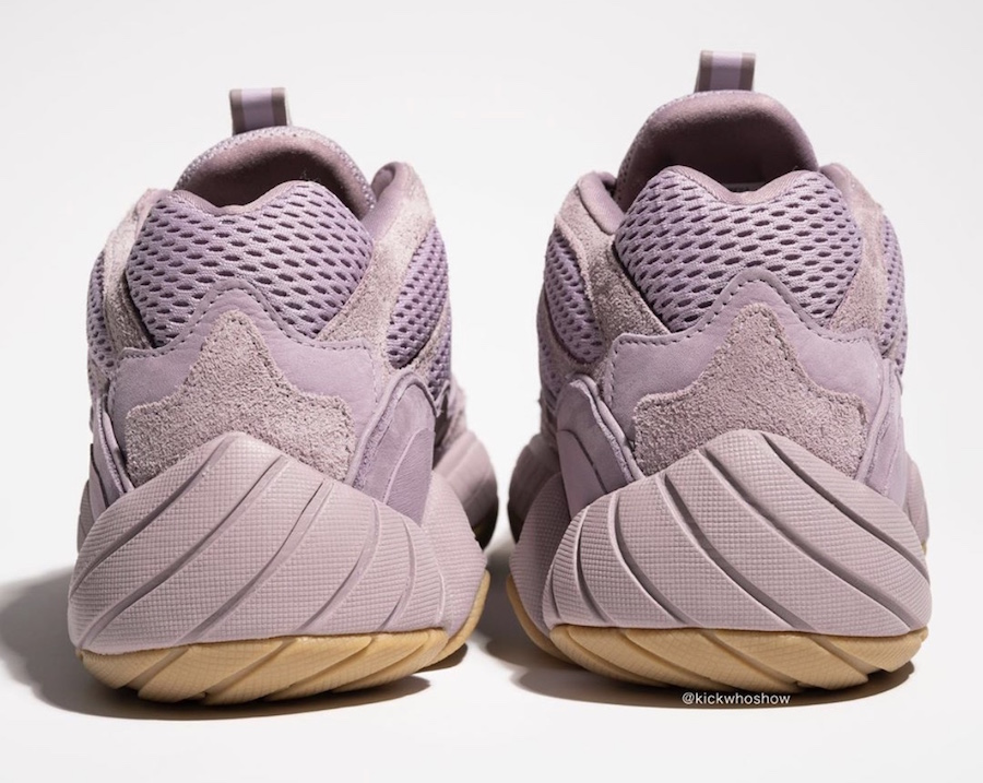 adidas-Yeezy-500-Soft-Vision-FW2656-2019-Release-Date-5