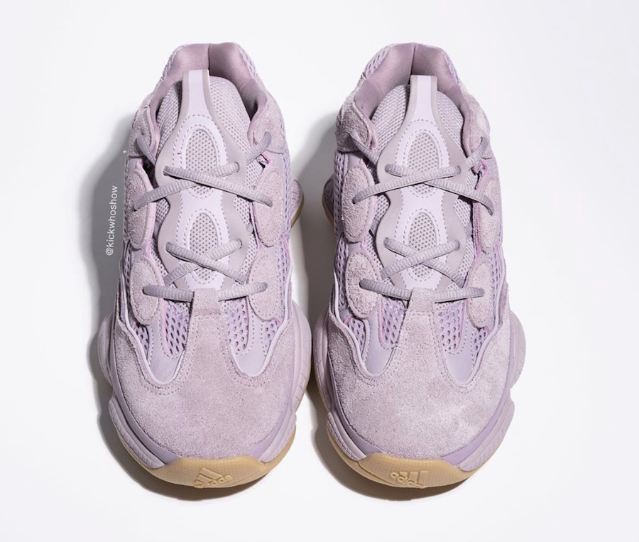 adidas-Yeezy-500-Soft-Vision-FW2656-2019-Release-Date-8