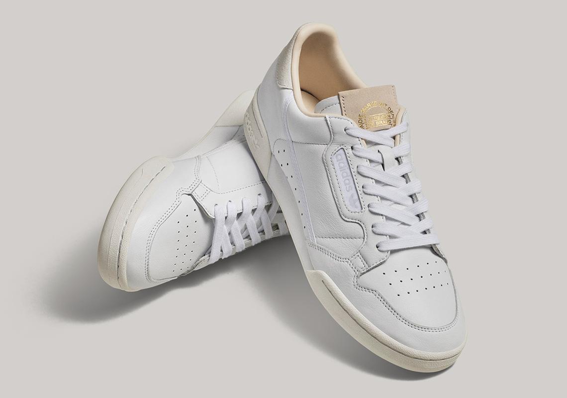 adidas-home-of-classics_Continental80_EF2101_KV_052