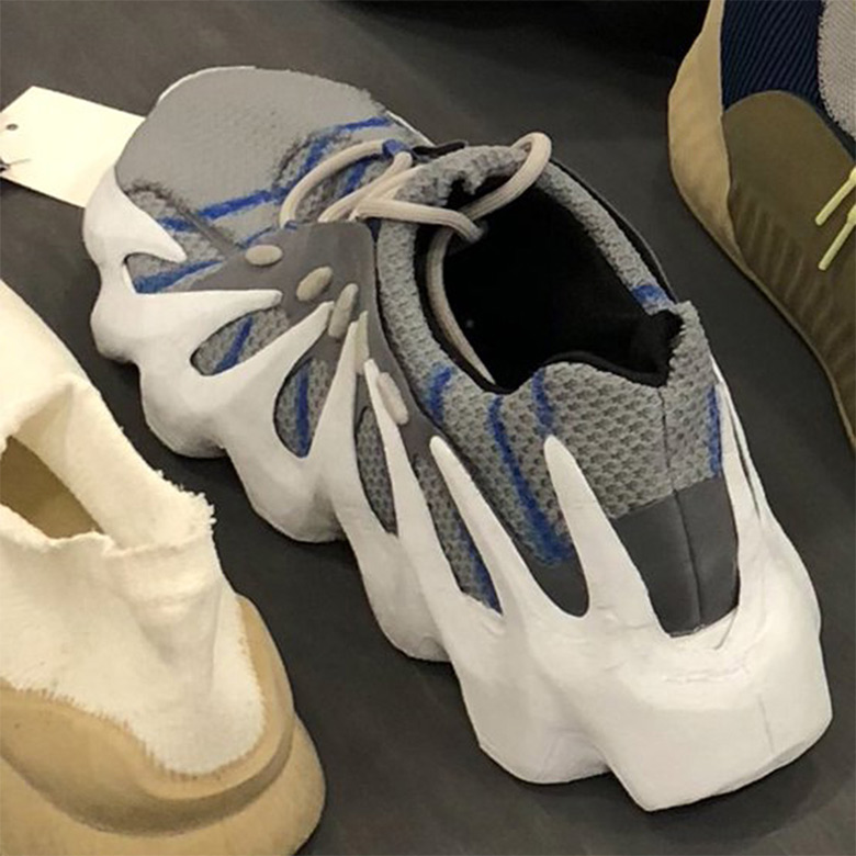 adidas-yeezy-451-2019-release-info
