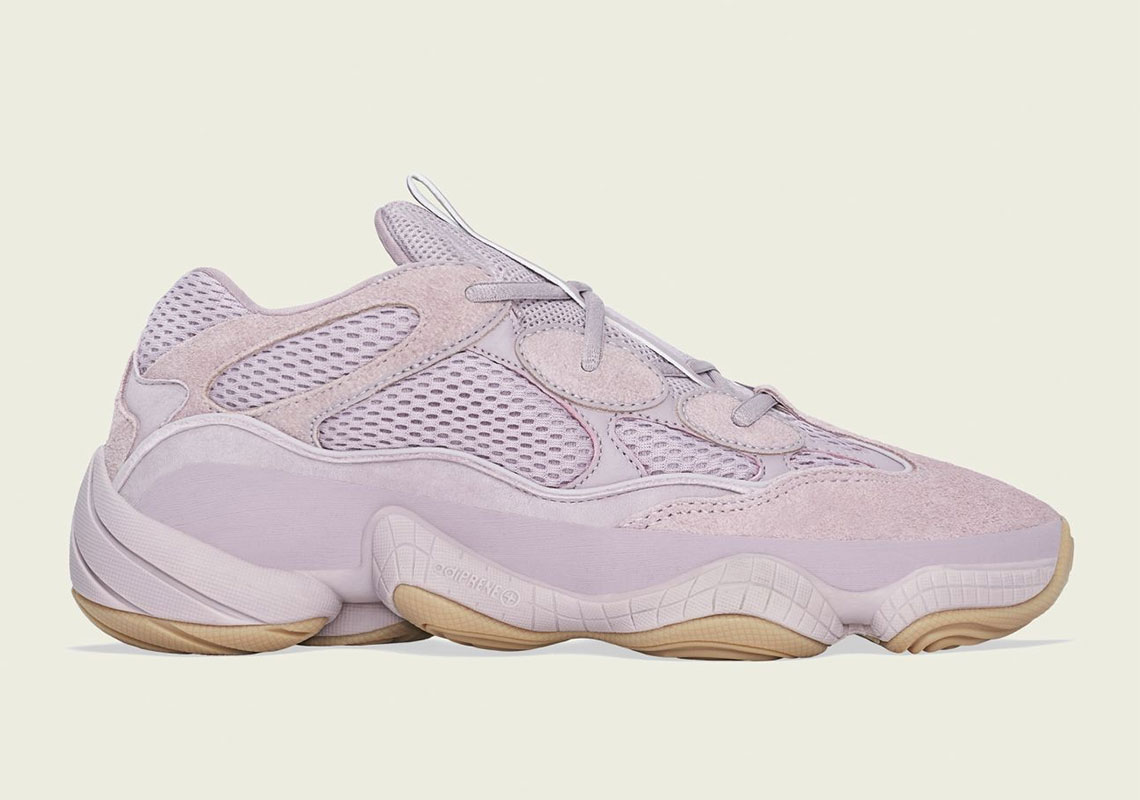 adidas-yeezy-500-soft-vision-pink-FW2656-1