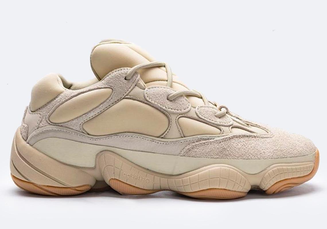 adidas-yeezy-500-stone-FW4839-0
