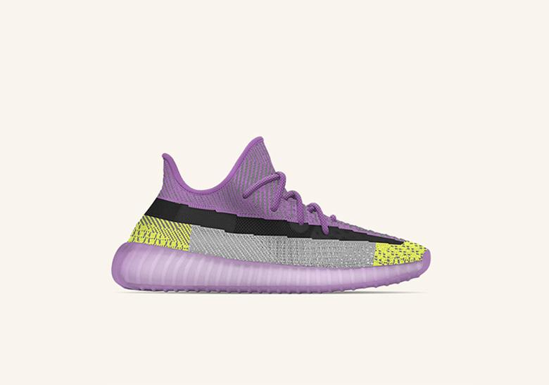 adidas-yeezy-boost-350-v2-yeshaya