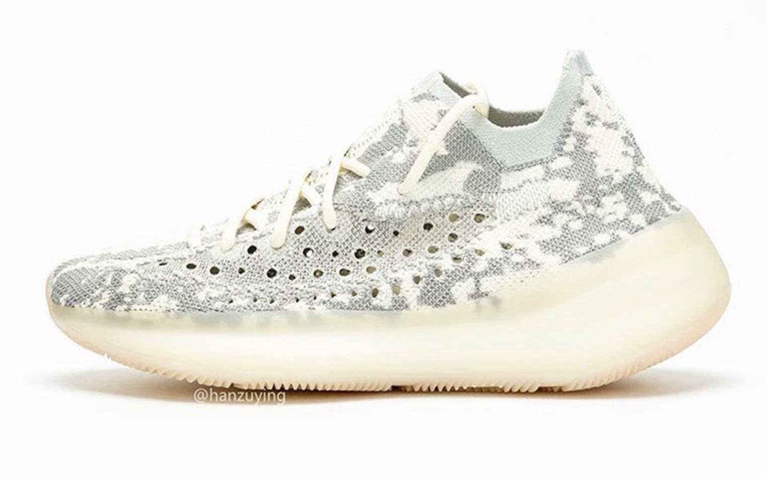 adidas-yeezy-boost-350-v3-alien-fb6878