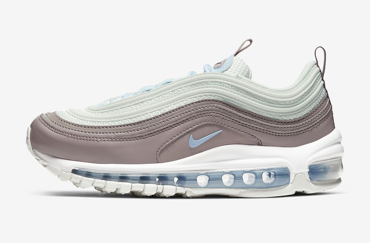 air-max-97-shoe-8WR5cl (1)