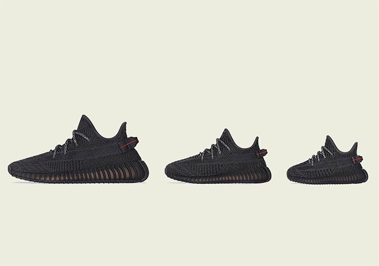 yeezy-350-v2-black-friday-restock-fu9006