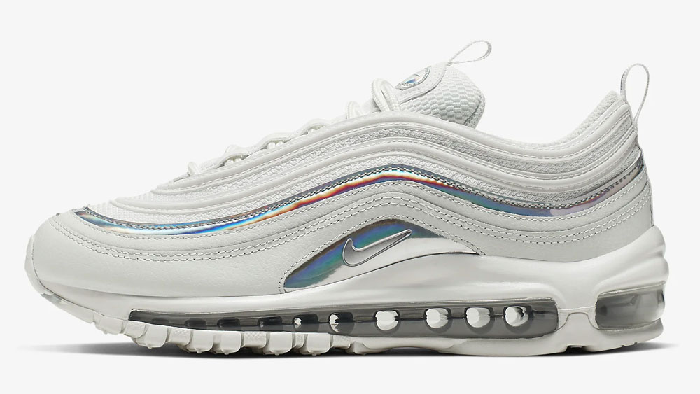 Nike Air Max 97 Holographic