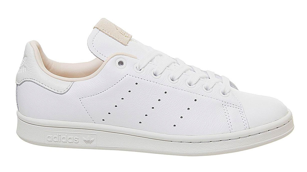 adidas Stan Smith Home of Classics