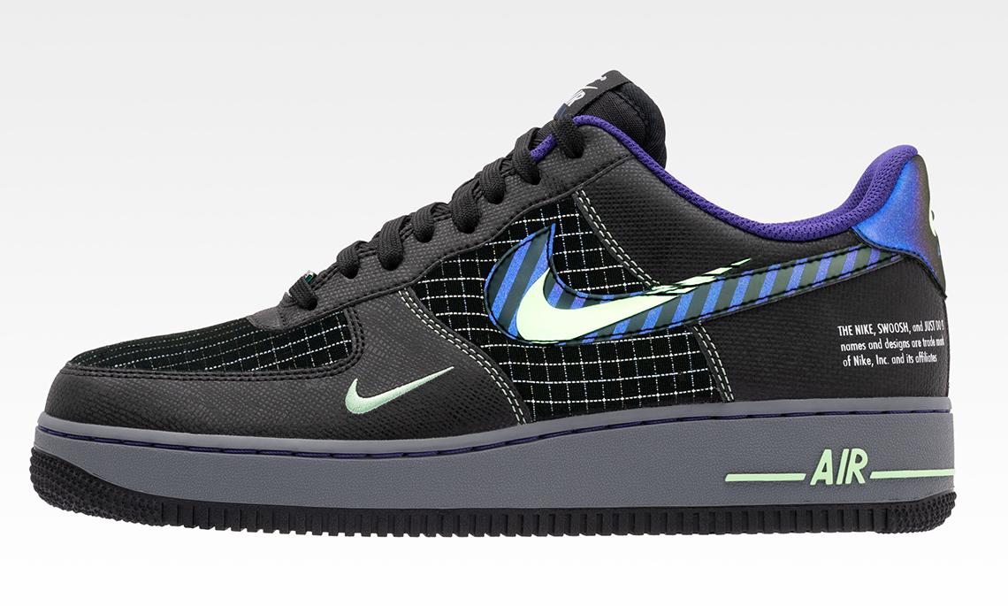 Nike-Air-Force-1-Future-Swoosh