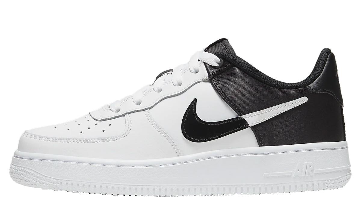 Nike Air Force 1 NBA Low CK0502-100