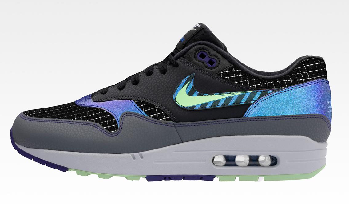 Nike-Air-Max-1-Future-Swoosh