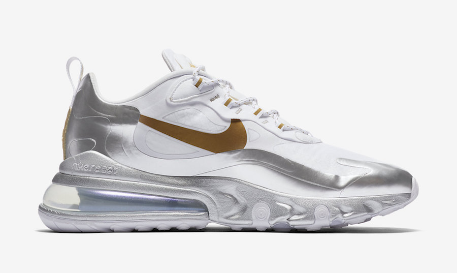 Nike-Air-Max-270-React-City-of-Speed-CQ4597-110-Release-Date-3 side 2