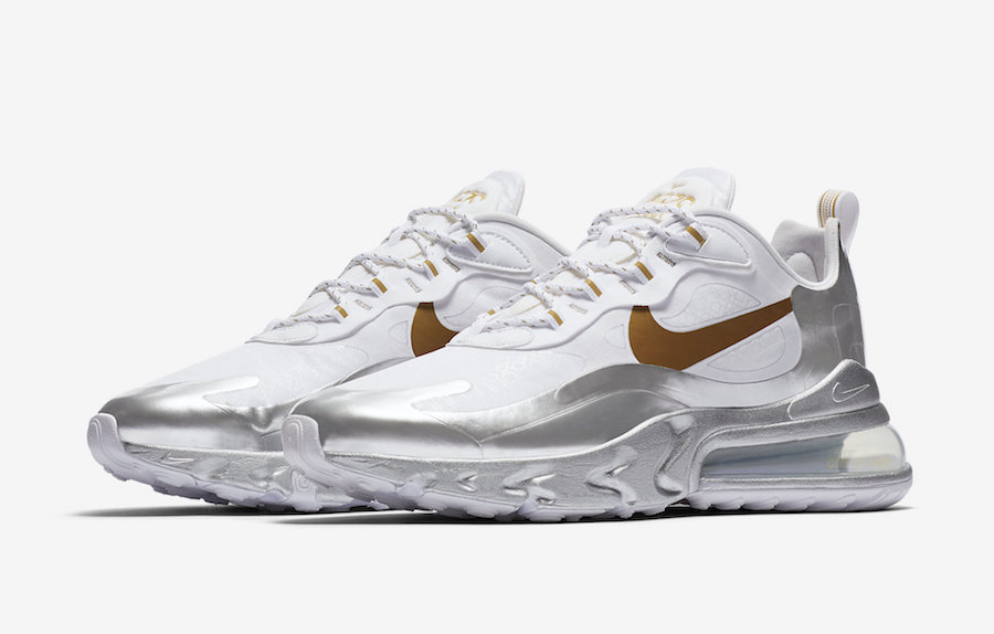 Nike-Air-Max-270-React-City-of-Speed-CQ4597-110-Release-Date-3