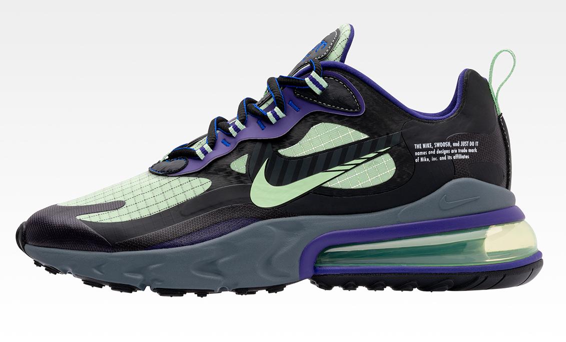 Nike-Air-Max-270-React-Future-Swoosh